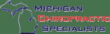 Michigan Chiropractic Specialists
